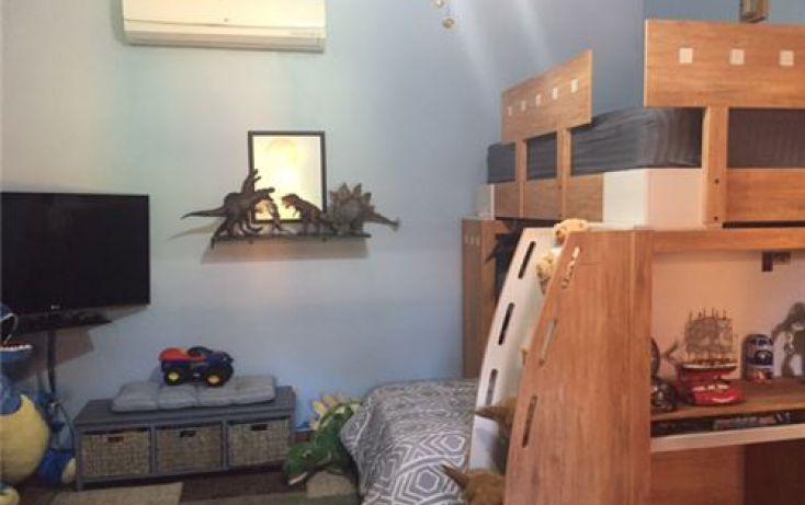 Foto de casa en venta en, san andres, santiago, nuevo león, 2031558 no 18