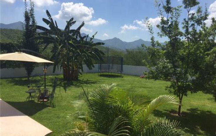 Foto de casa en venta en, san andres, santiago, nuevo león, 2031558 no 19