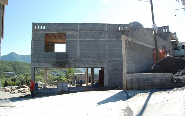 Foto de rancho en venta en  , san andres, santiago, nuevo león, 2040346 No. 04