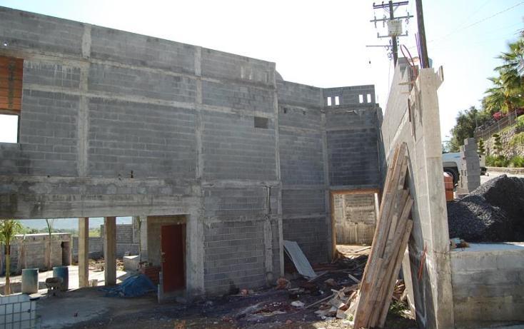 Foto de rancho en venta en  , san andres, santiago, nuevo león, 2040346 No. 05