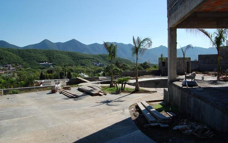 Foto de rancho en venta en  , san andres, santiago, nuevo león, 2040346 No. 06