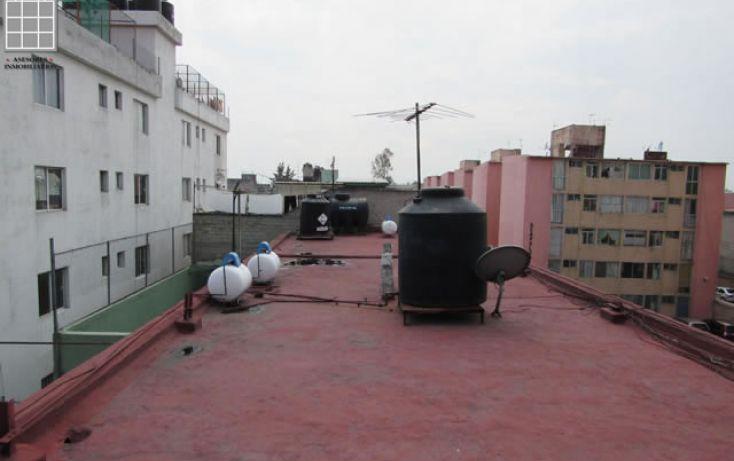 Foto de departamento en venta en, san andrés tetepilco, iztapalapa, df, 1393919 no 01
