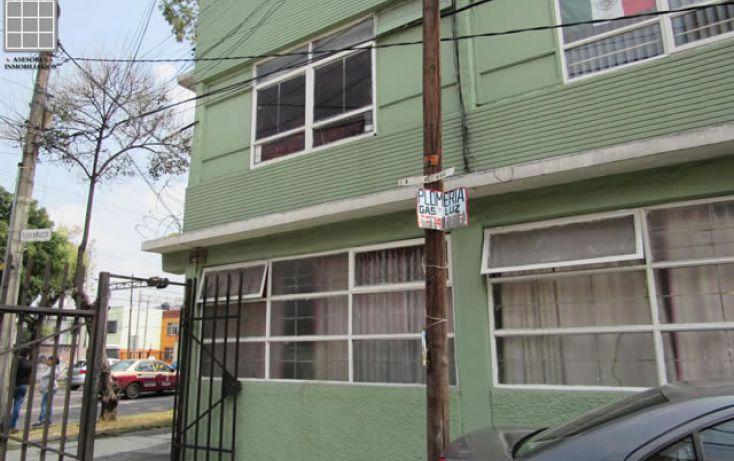 Foto de departamento en venta en, san andrés tetepilco, iztapalapa, df, 1393919 no 02