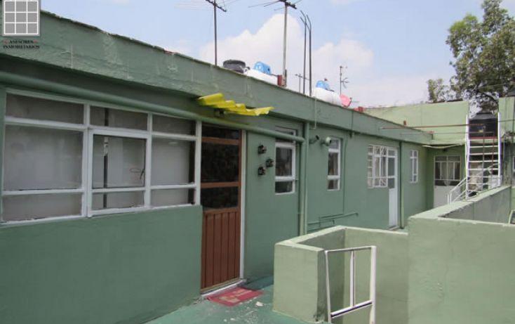 Foto de departamento en venta en, san andrés tetepilco, iztapalapa, df, 1393919 no 04