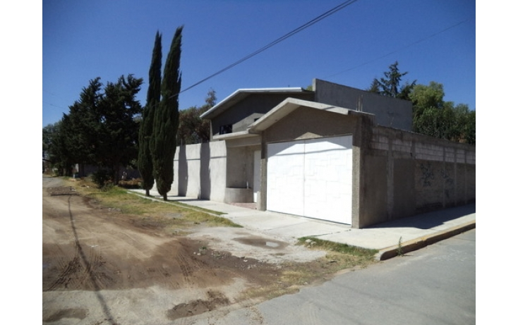 Foto de casa en venta en, san andrés, texcoco, estado de méxico, 570032 no 01