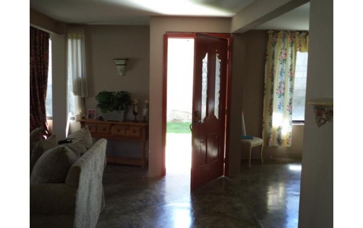 Foto de casa en venta en, san andrés, texcoco, estado de méxico, 570032 no 02