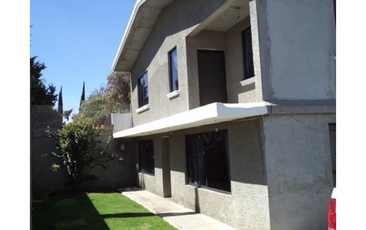 Foto de casa en venta en, san andrés, texcoco, estado de méxico, 570032 no 03