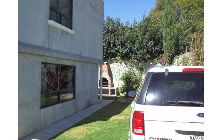 Foto de casa en venta en, san andrés, texcoco, estado de méxico, 570032 no 04