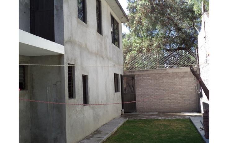 Foto de casa en venta en, san andrés, texcoco, estado de méxico, 570032 no 05