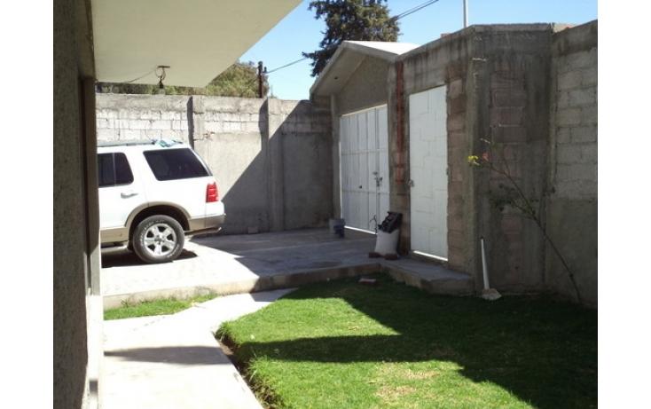 Foto de casa en venta en, san andrés, texcoco, estado de méxico, 570032 no 06