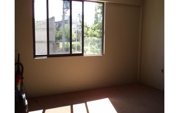 Foto de casa en venta en, san andrés, texcoco, estado de méxico, 570032 no 08