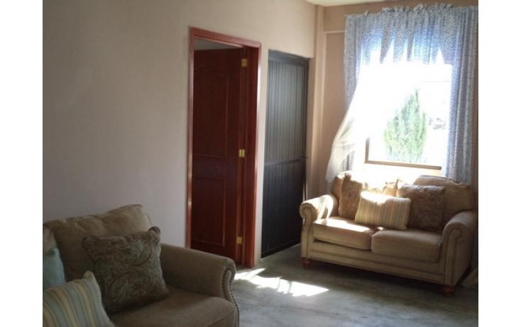 Foto de casa en venta en, san andrés, texcoco, estado de méxico, 570032 no 09