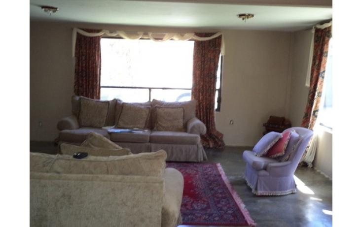 Foto de casa en venta en, san andrés, texcoco, estado de méxico, 570032 no 10