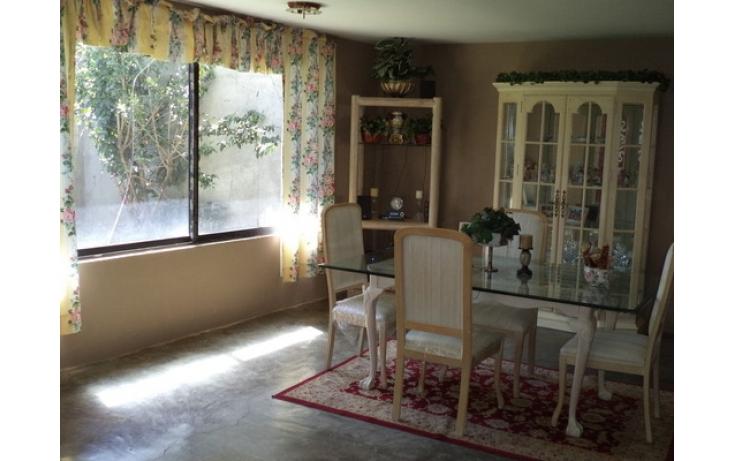 Foto de casa en venta en, san andrés, texcoco, estado de méxico, 570032 no 11