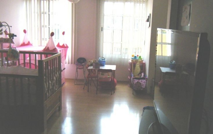 Foto de casa en venta en, san andrés tomatlán, iztapalapa, df, 1857438 no 03