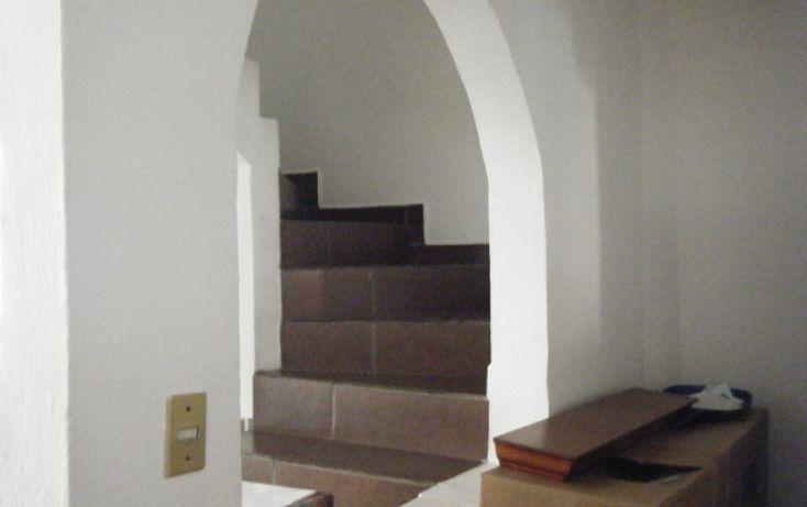 Foto de casa en venta en, san andrés tomatlán, iztapalapa, df, 1857438 no 05