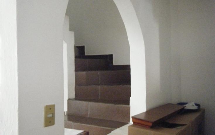 Foto de casa en venta en  , san andr?s tomatl?n, iztapalapa, distrito federal, 1857438 No. 05