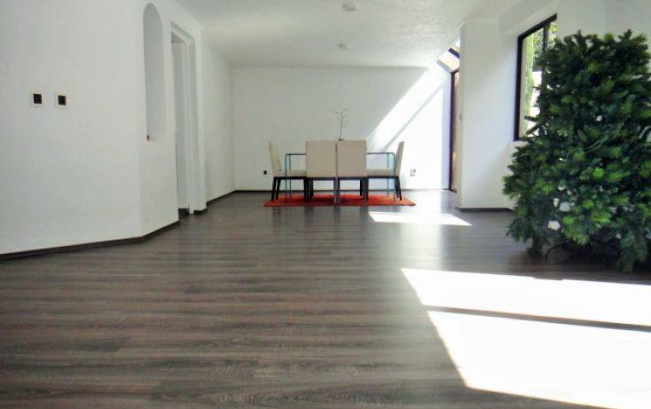 Foto de casa en condominio en venta en, san andrés totoltepec, tlalpan, df, 1619504 no 02