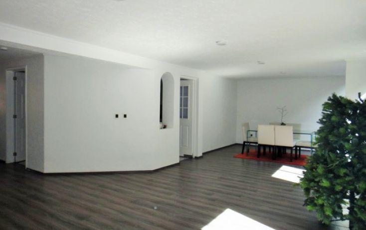 Foto de casa en condominio en venta en, san andrés totoltepec, tlalpan, df, 1619504 no 03