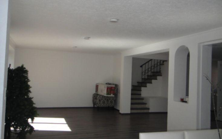 Foto de casa en condominio en venta en, san andrés totoltepec, tlalpan, df, 1619504 no 04