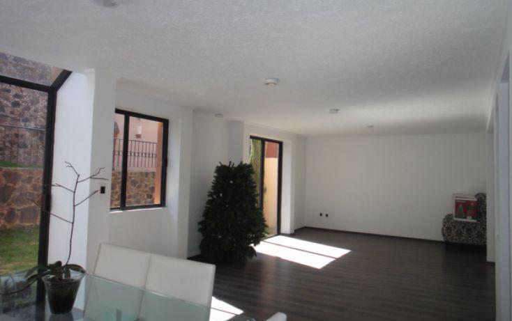 Foto de casa en condominio en venta en, san andrés totoltepec, tlalpan, df, 1619504 no 05