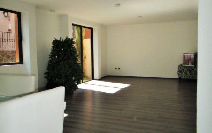 Foto de casa en condominio en venta en, san andrés totoltepec, tlalpan, df, 1619504 no 06