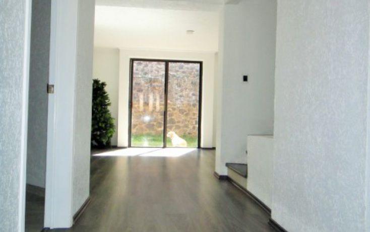 Foto de casa en condominio en venta en, san andrés totoltepec, tlalpan, df, 1619504 no 08