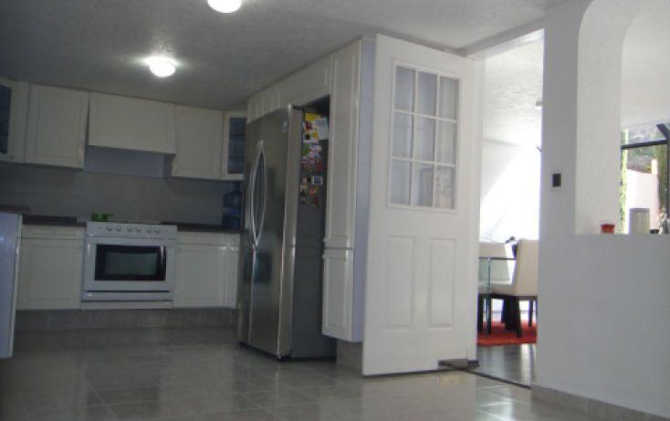 Foto de casa en condominio en venta en, san andrés totoltepec, tlalpan, df, 1619504 no 09