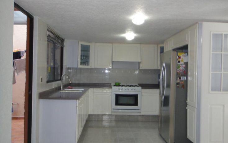 Foto de casa en condominio en venta en, san andrés totoltepec, tlalpan, df, 1619504 no 10