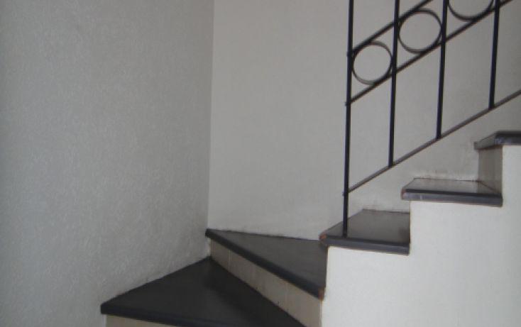 Foto de casa en condominio en venta en, san andrés totoltepec, tlalpan, df, 1619504 no 12