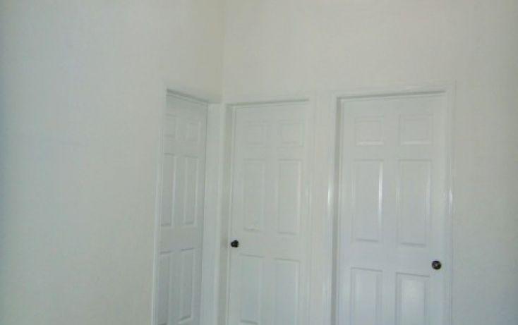 Foto de casa en condominio en venta en, san andrés totoltepec, tlalpan, df, 1619504 no 13
