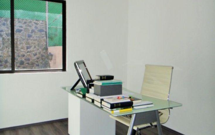 Foto de casa en condominio en venta en, san andrés totoltepec, tlalpan, df, 1619504 no 15