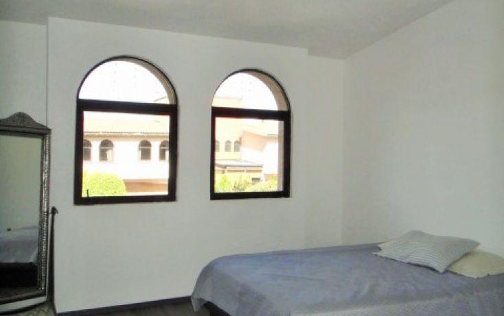 Foto de casa en condominio en venta en, san andrés totoltepec, tlalpan, df, 1619504 no 16