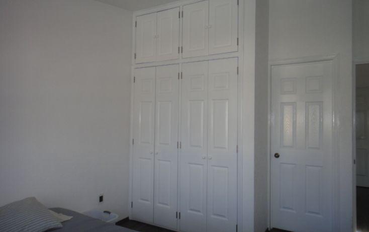 Foto de casa en condominio en venta en, san andrés totoltepec, tlalpan, df, 1619504 no 17