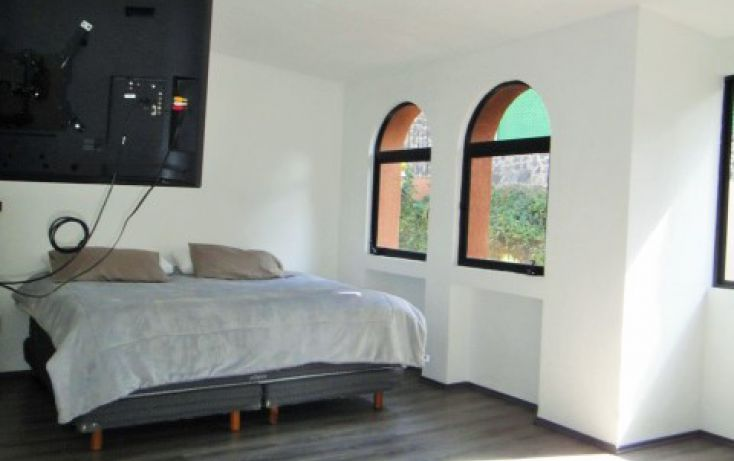 Foto de casa en condominio en venta en, san andrés totoltepec, tlalpan, df, 1619504 no 18