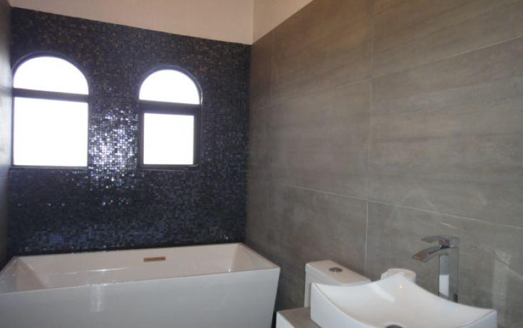 Foto de casa en condominio en venta en, san andrés totoltepec, tlalpan, df, 1619504 no 20