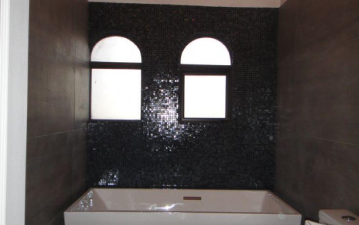 Foto de casa en condominio en venta en, san andrés totoltepec, tlalpan, df, 1619504 no 22