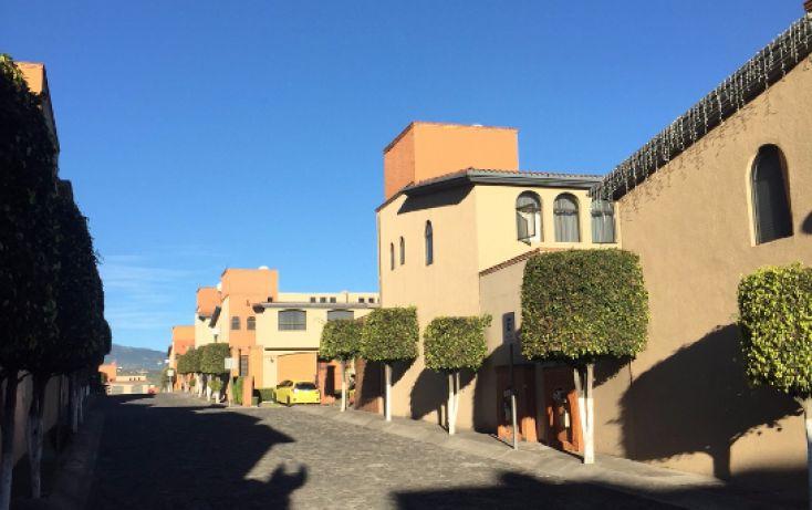 Foto de casa en condominio en venta en, san andrés totoltepec, tlalpan, df, 1619504 no 25