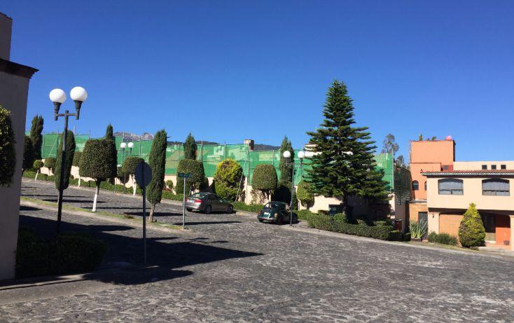 Foto de casa en condominio en venta en, san andrés totoltepec, tlalpan, df, 1619504 no 26
