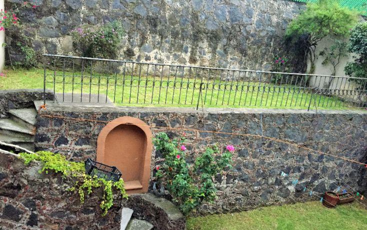 Foto de casa en condominio en venta en, san andrés totoltepec, tlalpan, df, 1619504 no 28