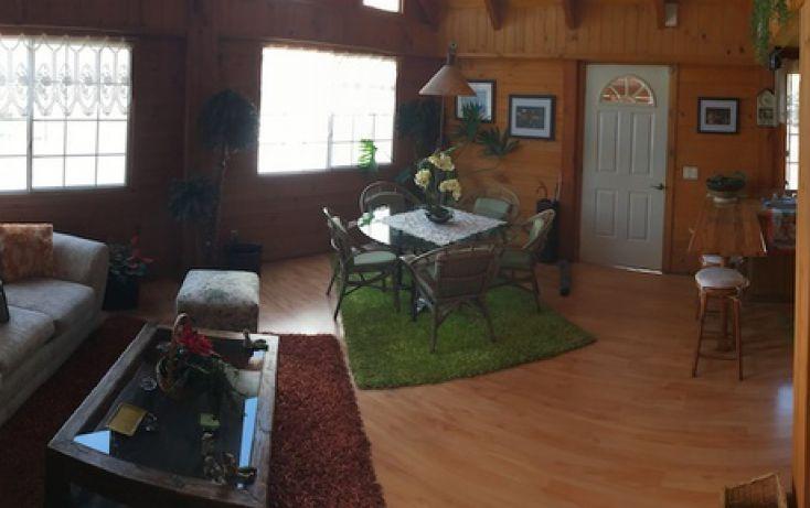 Foto de terreno habitacional en venta en, san andrés totoltepec, tlalpan, df, 1871596 no 08