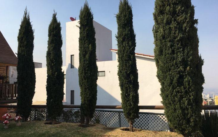 Foto de terreno habitacional en venta en, san andrés totoltepec, tlalpan, df, 1871596 no 21