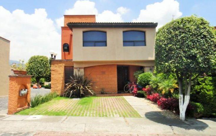 Foto de casa en condominio en venta en, san andrés totoltepec, tlalpan, df, 1984372 no 01