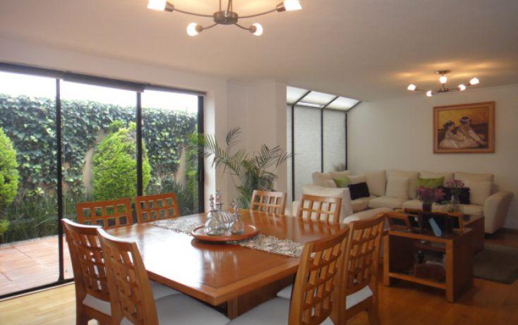 Foto de casa en condominio en venta en, san andrés totoltepec, tlalpan, df, 1984372 no 03
