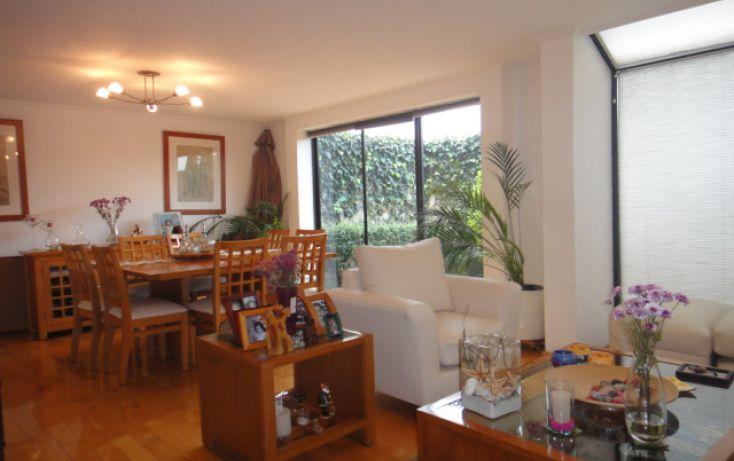 Foto de casa en condominio en venta en, san andrés totoltepec, tlalpan, df, 1984372 no 04