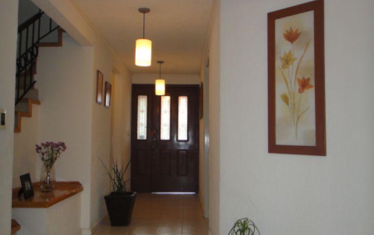 Foto de casa en condominio en venta en, san andrés totoltepec, tlalpan, df, 1984372 no 06