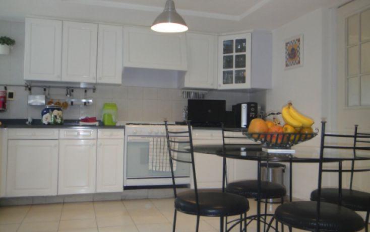 Foto de casa en condominio en venta en, san andrés totoltepec, tlalpan, df, 1984372 no 09