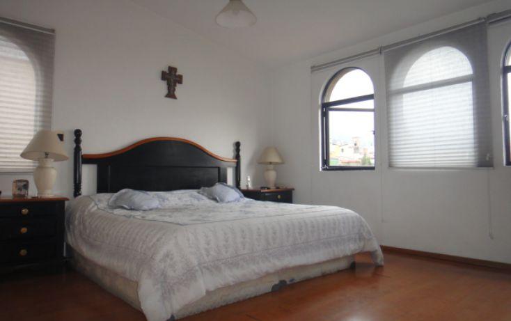 Foto de casa en condominio en venta en, san andrés totoltepec, tlalpan, df, 1984372 no 10