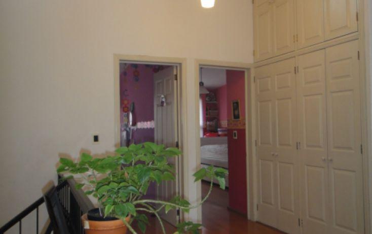 Foto de casa en condominio en venta en, san andrés totoltepec, tlalpan, df, 1984372 no 17