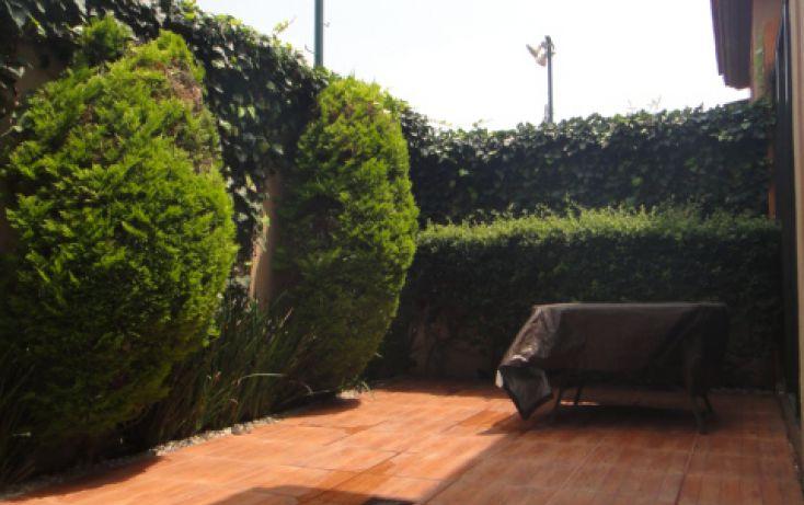 Foto de casa en condominio en venta en, san andrés totoltepec, tlalpan, df, 1984372 no 18